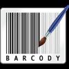 Barcody 3 - Michael Kammerlander