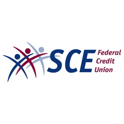 SCE FCU Mobile Apple Watch App