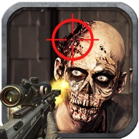 Codes for Sniper Shooting -The World War Hack
