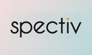 Spectiv