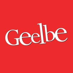 Privado Store Tu Outlet The On Geelbe App byvI7Yf6g