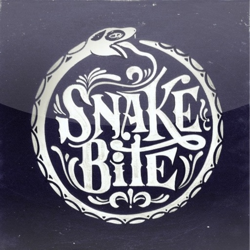 Snakebite Clothing icon