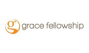 Grace Fellowship NY