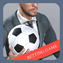 Total Football betting Game