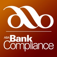 Codes for ABA Bank Compliance magazine Hack