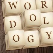 Wordology app review