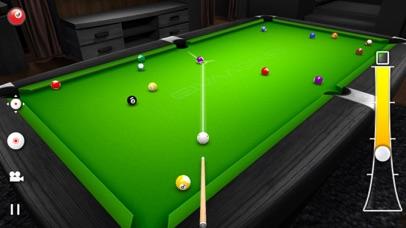 Real Pool 3D Plusのおすすめ画像1
