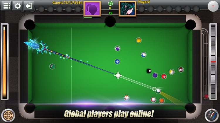 8 ball pool game free download full version miniclip raft