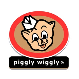 Graceville - Piggly Wiggly