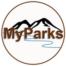 MyParks