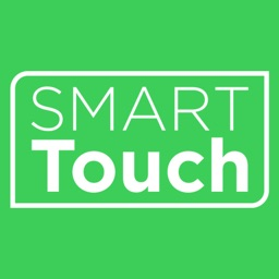 Smart Touch - Home Automation