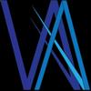 Vargo Anesthesia Mega App Icon