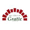 石窯パンの家グラティエ公式アプリ