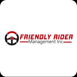 Friendly Rider