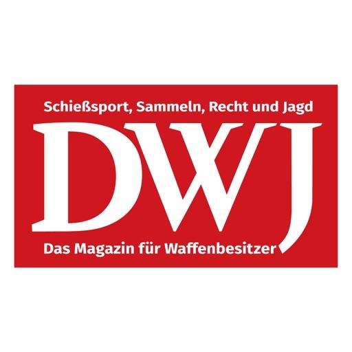 DWJ - Magazine