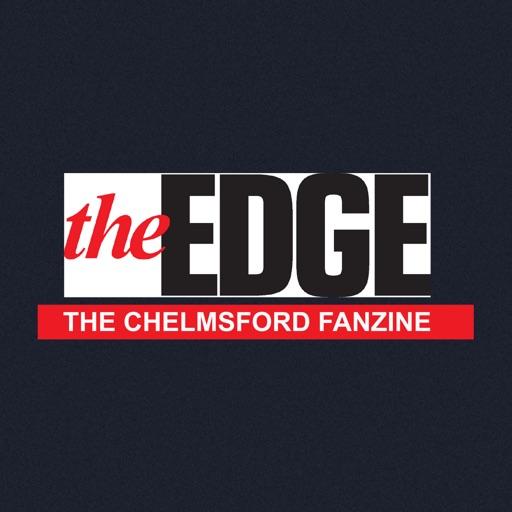 The Edge Mag