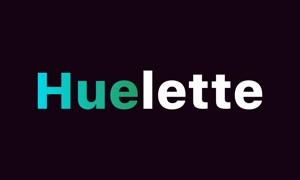 Huelette