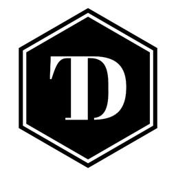 THE DORF