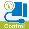 Control Tension