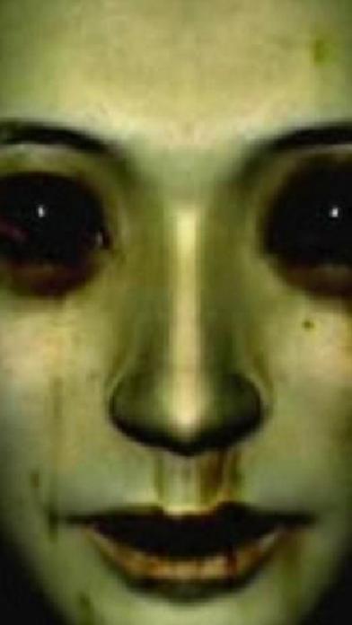 恐怖ドッキリ撮影のおすすめ画像2