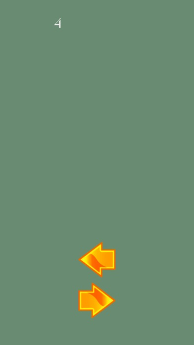 Arrow Match : Premium. screenshot 4