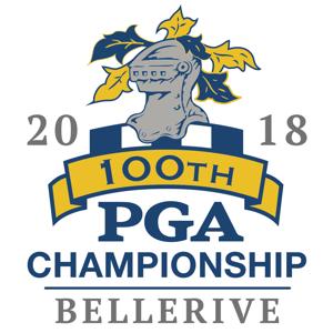 PGA Championship 2018 - Sports app