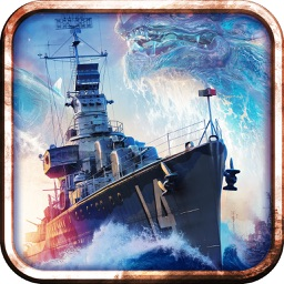 World of Warship: Global War