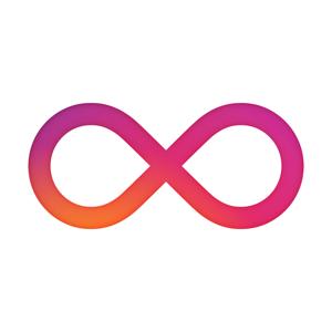 Boomerang from Instagram Photo & Video app