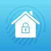 Home Security Monitor System