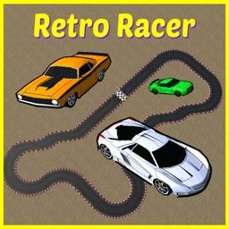 Retro Racer Pro