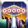 VegasTowers 摩天大酒店:拉斯维加斯
