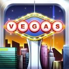 VegasTowers 摩天大酒店:拉斯维加斯 icon