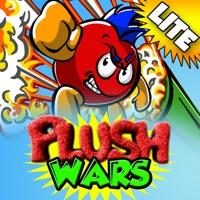 Codes for Plush Wars Lite Hack