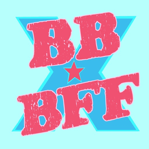 BBxBFF