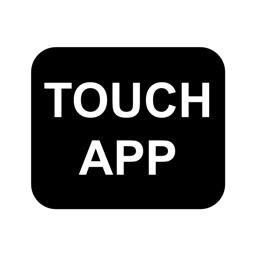 TouchAppCreator