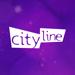 189.Cityline  购票通 Ticketing