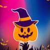 MagicLocks - Halloween Edition