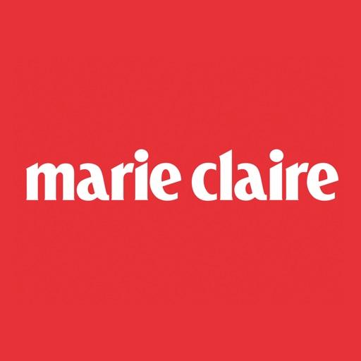 Marie Claire México Revista