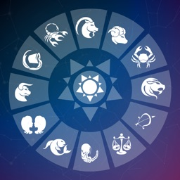The Horoscope Daily: Astrology