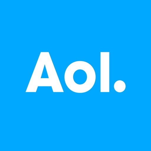 AOL: News, Email, Weather & Video