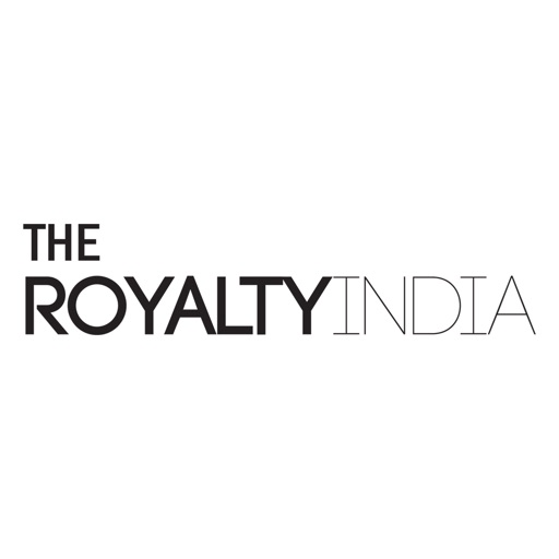 The Royalty India icon