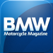 51.BMW Motorcycle Magazine