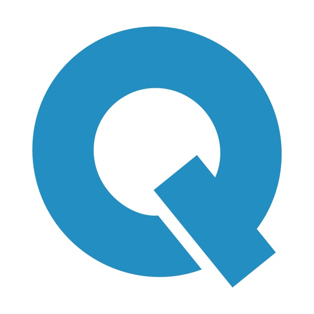 Qless Concierge On The App Store