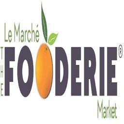 Fooderie Market