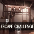 Escape Challenge:Machine maze icon