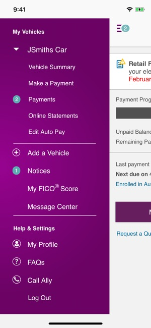 Ally Auto Payment >> Ally Auto Pay Online 2019 2020 New Upcoming Cars By
