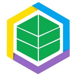 WeGrow: A bot for home growers