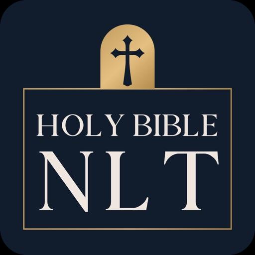audio bible nlt by Saowaluk Sasirattanapreeda