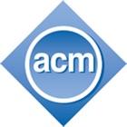ACM TechNews HD icon