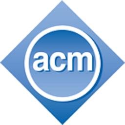 ACM TechNews HD